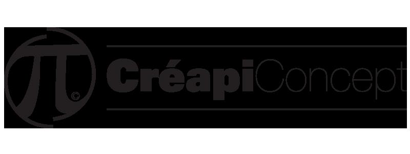 Créapiconcept